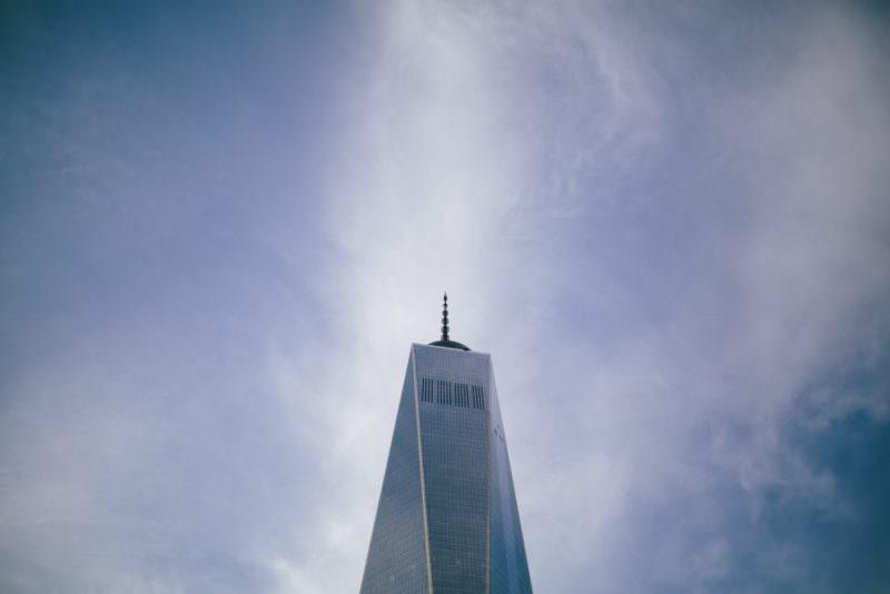 public-domain-images-free-stock-photos-1-wtc-architecture-city-1000x667