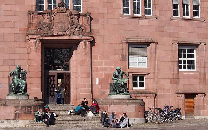 university-686150_960_720