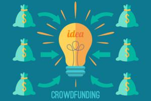 crowdfunding-idea-e1450851468971