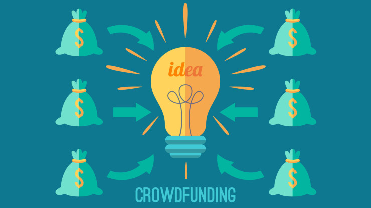 crowdfunding-idea-e1450851468971
