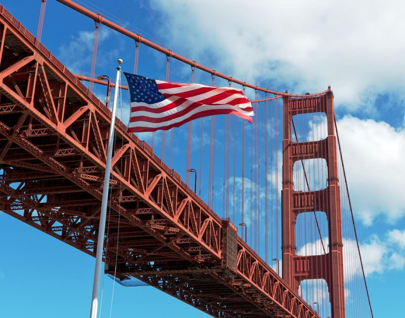 golden-gate-bridge-1654428_960_720