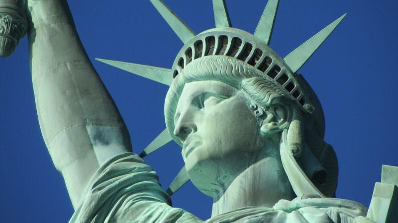 statue-of-liberty-267949_960_720