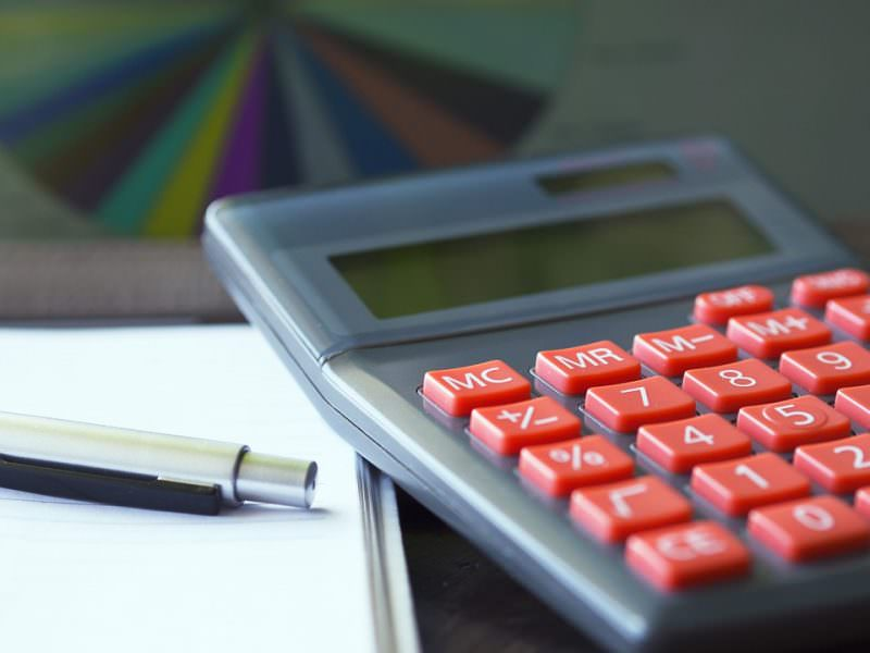 calculator-723925_960_720