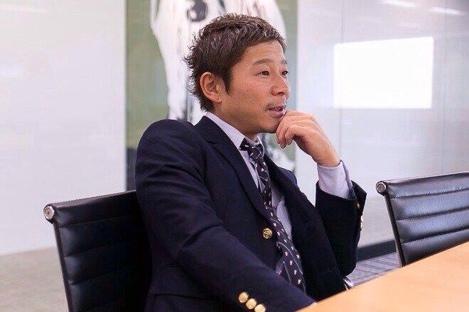 maezawa_1401